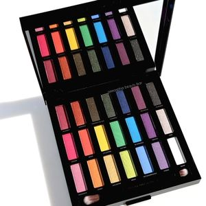 Urban Decay Limited Edition Full Spectrum Palette